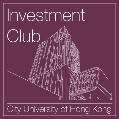 Hong kong investment club vandelay investments incorporated